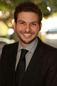 Los Angeles Periodontist Specialist