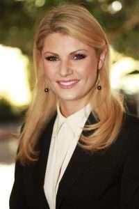 Brentwood Periodontist Dr. Alina Krivistky