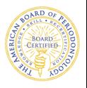 Los Angeles American Board of Periodontology