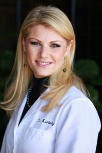 Los Angeles Periodontal Dental Specialist