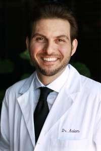 Dr. Alexandre Aalam