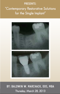 gum disease treatment experts LA