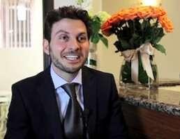 - Best-Brentwood-Periodontist-Alexandre-Amir-Aalam-DDS1