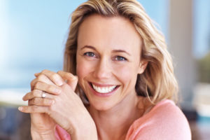 Los Angeles Periodontist Gum Surgery Recovery