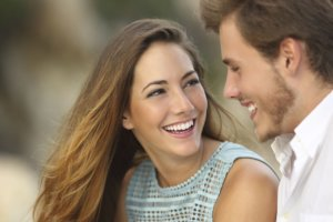 Brentwood Dental Teeth Removal Treatments